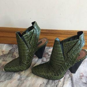 Shoes - Derek Lam heels